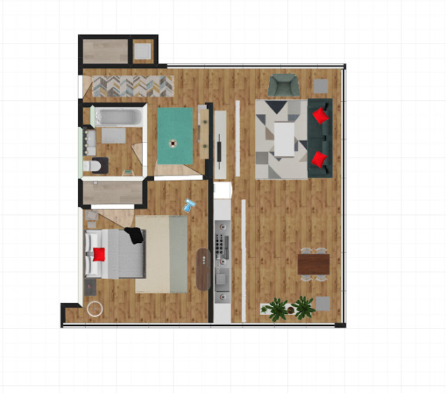 Roomstyler 3d Home Planner Simple What Is The Best Home