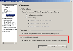 Qbittorrent setup vpn