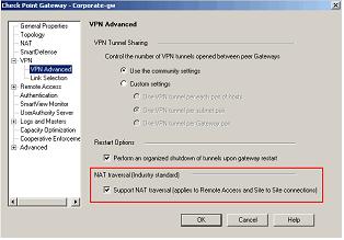 Vuze expressvpn settings