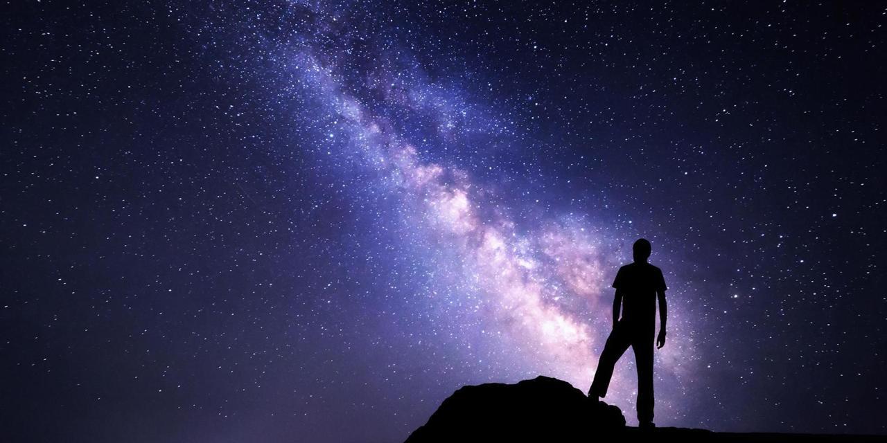 Αποτέλεσμα εικόνας για σύμπαν εικόνες