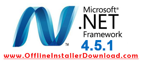 Windows 10 (all editions) includes the .NET Framework 4.6 as an OS component, and it is installed by default. It also includes the .NET Framework 3.5 SP1 as an OS component that is not installed by default. The .NET Framework 3.5 SP1 can be added or removed via the Programs and Features control panel.