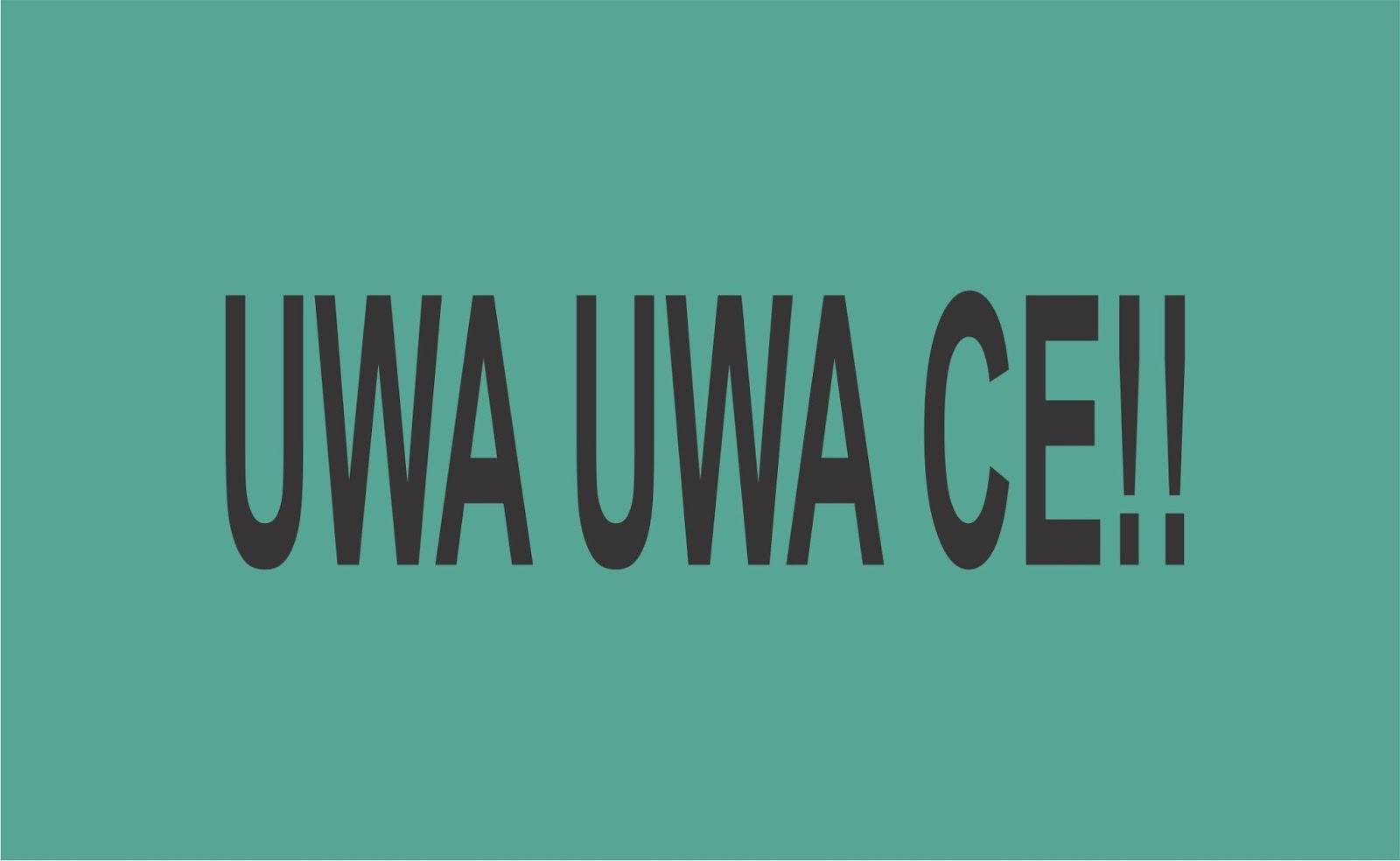 UWA UWACE! complete - Gidan Novels   Hausa Novels