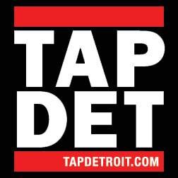 http://www.tapdetroit.com/category/podcast/5xl/