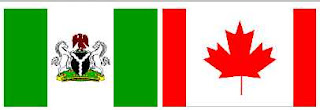 nigeria-embassy-in-ottawa-canada-address-phone-email-cont