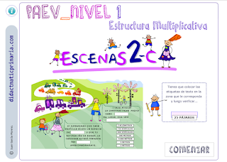 http://2633518-0.web-hosting.es/blog/manipulables/problemas/escenas2c.swf