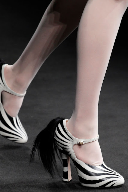 Gucci-ElblogdePatricia-shoes