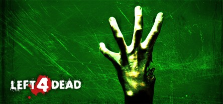 Left 4 Dead PC Download Free