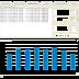 STRaND-1 Telemetry