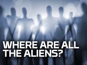 International hacking group anonymous claims NASA Announce About Aliens