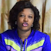 The leaked photos are photoshoped, this is just cheap blackmail' - Apostle Suleman's wife speaks (Video)