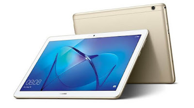 Huawei MediaPad T3 10 Specifications - Inetversal