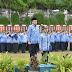 Gubernur Lampung Jadi Pembina Upacara Peringatan HUT Korpri ke-45