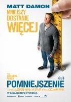 http://www.filmweb.pl/film/Pomniejszenie-2017-503386