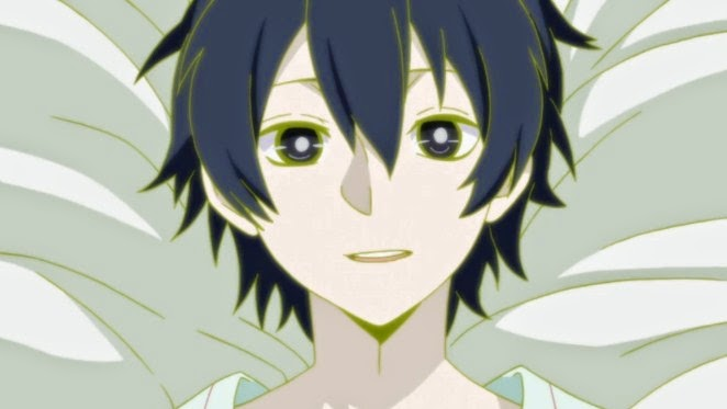 Mekakucity Actors Episode 12 Subtitle Indonesia [Final]