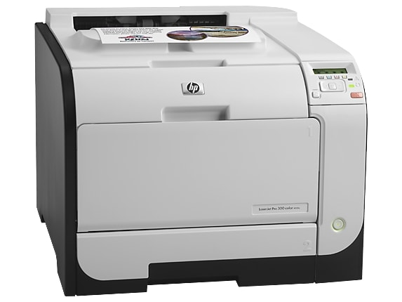 HP WINDOWS BAIXAR PHOTOSMART DRIVER IMPRESSORA XP C4680