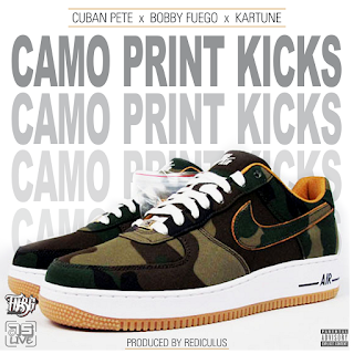 https://c75live.bandcamp.com/track/camo-print-kicks-ft-bobby-fuego-kartune-prod-rediculus