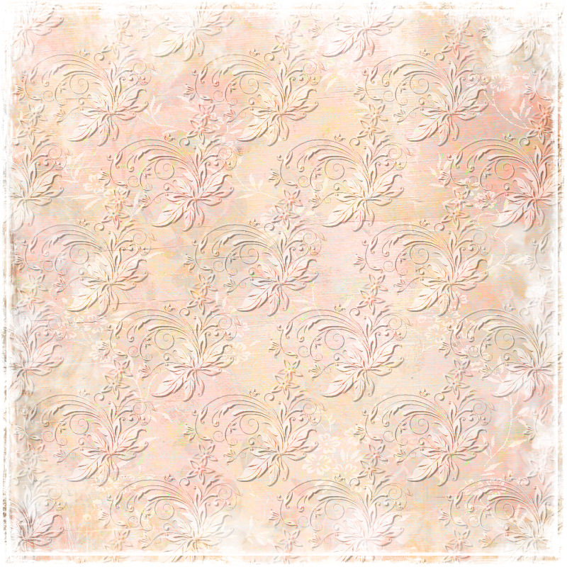 Vintage Backgrounds 39 , picture, image or photo Misc - resume paper color