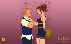 Download Bully Anniversary Edition
