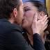 Isabel Pantoja se reconcilia con el mundo en Antena 3