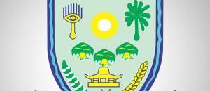 Logo Pemerintah Daerah Kabupaten Purbalingga Vector Cdr