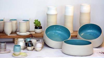 ceramique-japonaise-tons-bleus