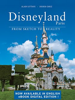 DLP BOOK  IN ENGLISH EBOOK EDITION !!!
