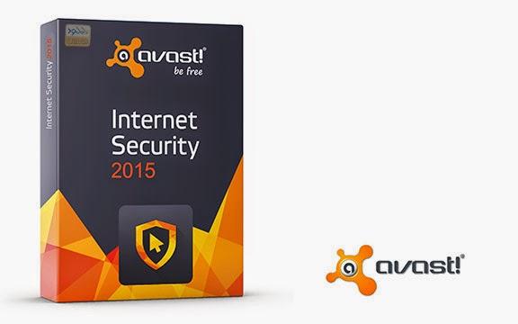 AVAST INTERNET SECURITY 17 1 2286 TELECHARGER AVAST ...