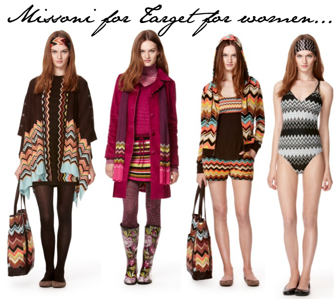 57af1a2f8e23 First Look  Missoni for Target