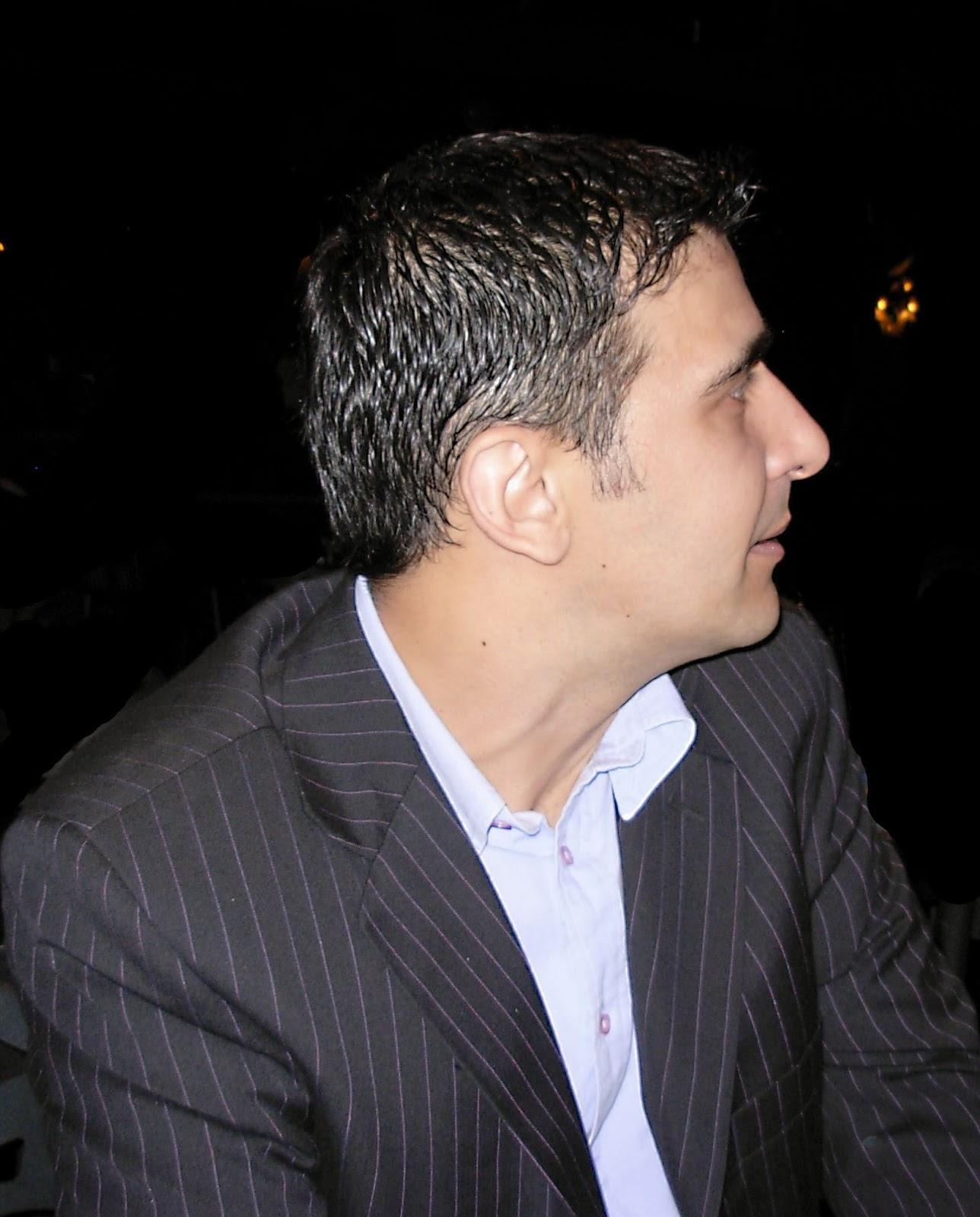Αθανάσιος Δ. Νατσιούλης