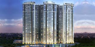 Phoenix One Bangalore West – Own a piece of heaven and live a dream