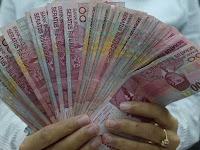 Cara Mendapatkan Uang di Zaman Now | CEPAT dan BANYAK