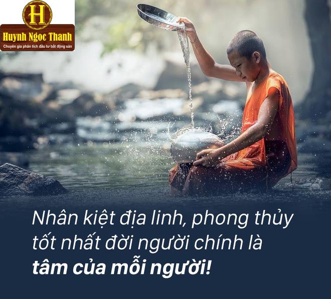phong-thuy-nao-se-tot-nhat-doi-nguoi