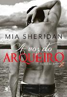 http://www.meuepilogo.com/2015/11/resenha-voz-do-arqueiro-mia-sheridan.html
