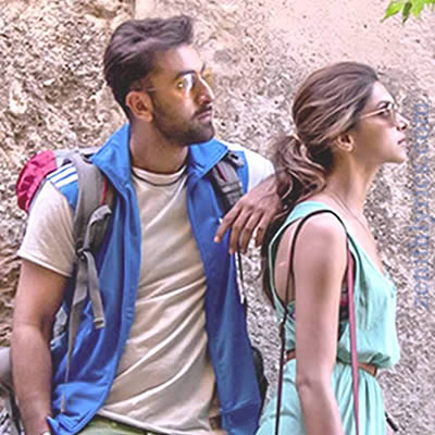 Wat Wat (Vengeance Mix) Lyrics - Tamasha