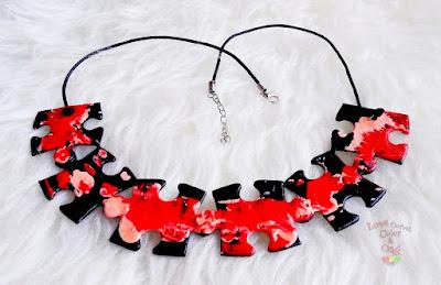 Handmade-necklace