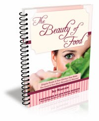 Beauty of Food Review