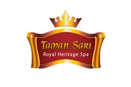 Lowongan Kerja Taman Sari Royal Heritage SPA Pekanbaru September 2018