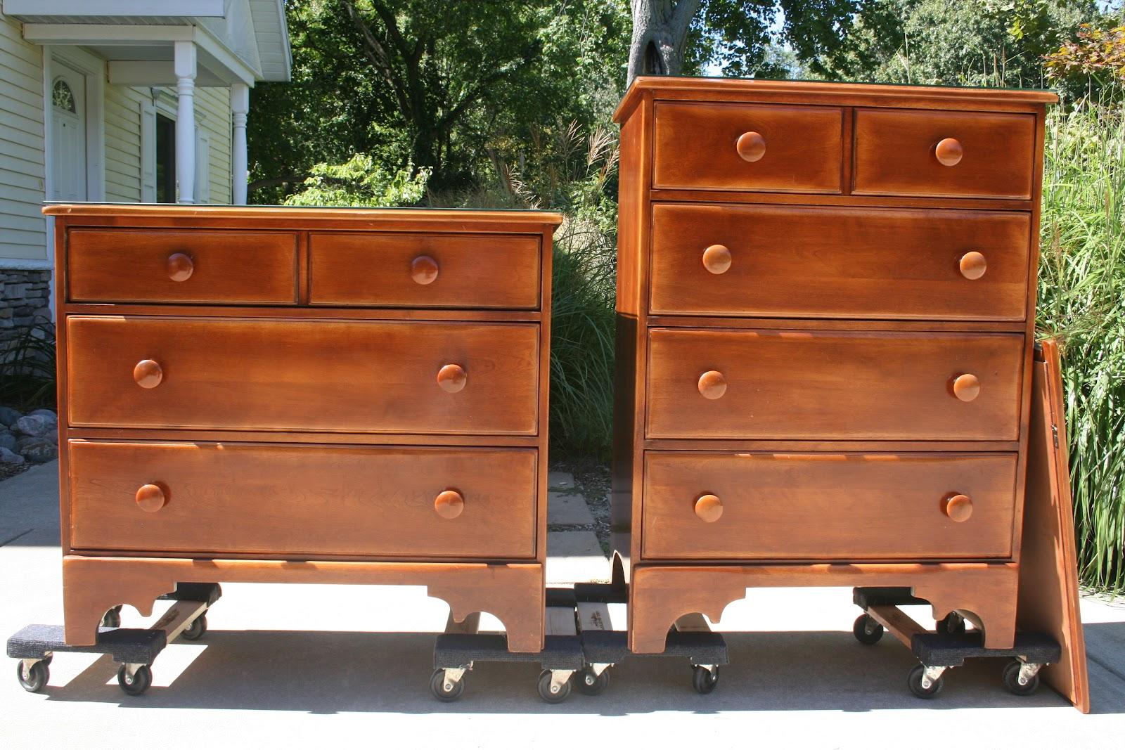 maple bedroom furniture 1950 maple bedroom furniture 1950 maple bedroom furniture 1950s. Black Bedroom Furniture Sets. Home Design Ideas