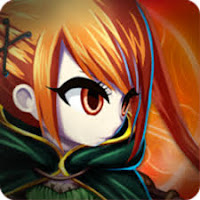 Brave Frontier: The Last Summoner Max Capacity MOD APK