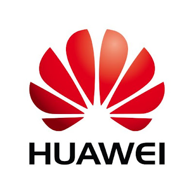 @HuaweiZA Launches Video Cloud Solution #HuaweiEnvision #AfricaCom2016