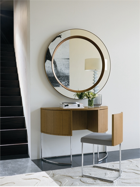 Modern Dressing Table With Mirror 15 Creative Designs