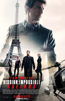 mission impossible repercusion%2Bposter%2B1