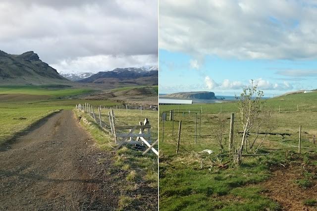 Wskazówki przed wyjazdem do Islandii