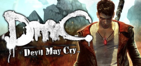 Devil May Cry 5 PC Full Version