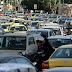 Χωρίς μετρό, ηλεκτρικό και τραμ σήμερα η Αθήνα- Κομφούζιο στους δρόμους