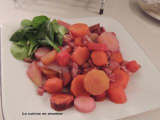 http://recettes.de/carottes-au-cookeo