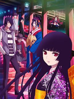 Download Jigoku Shoujo: Yoi No Togi EP: 07 – Download Mega ou Assistir Online, legendado.