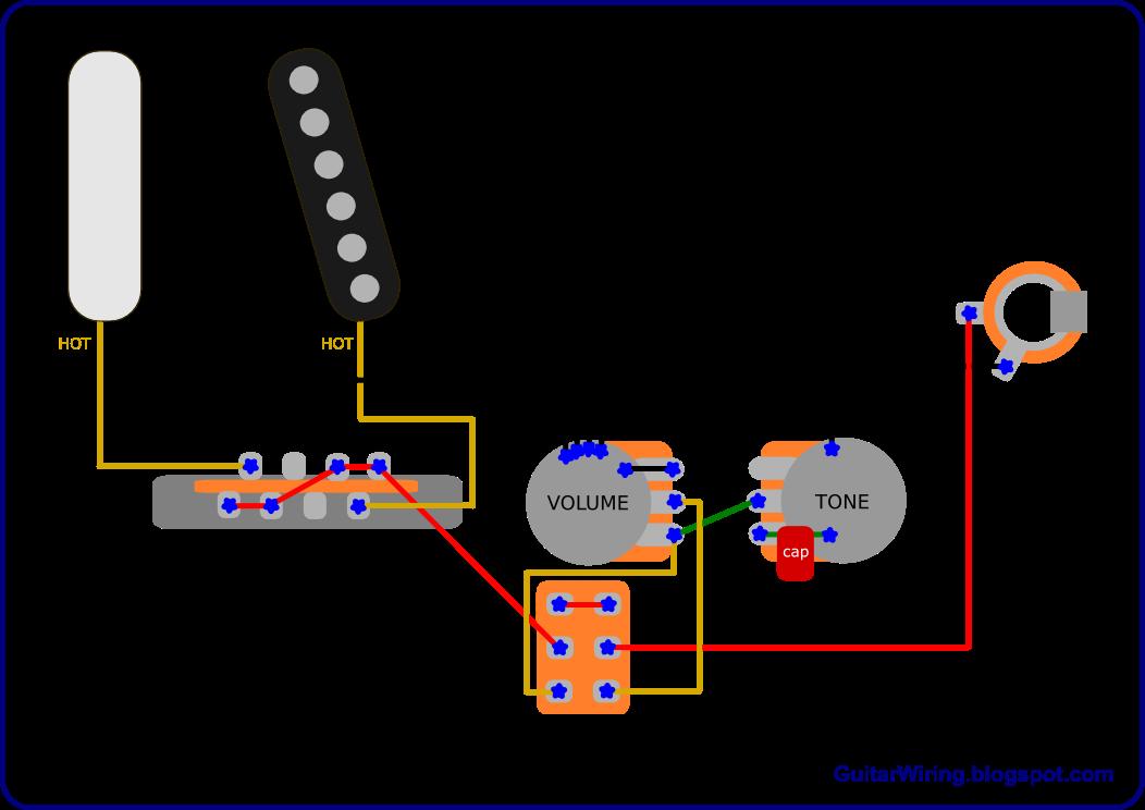 jimmy wiring diagram push pull push pull guitar wiring