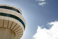 gatwick airport air traffic control