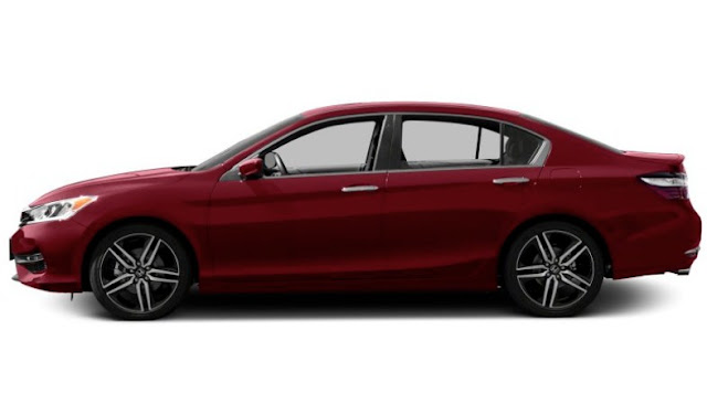 2017-honda-accord-se-wheels-doors-and-windows